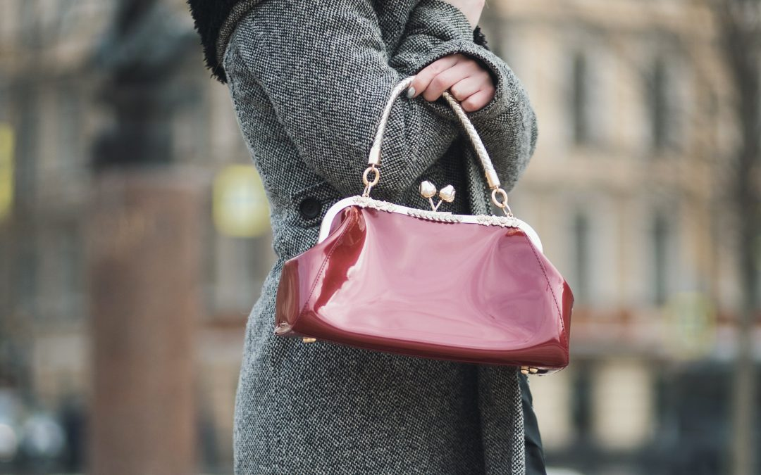 The good, bad and ugly of preloved shopping